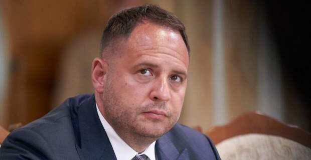 Украина заявила, что выполнить Минские соглашения «практически невозможно»
