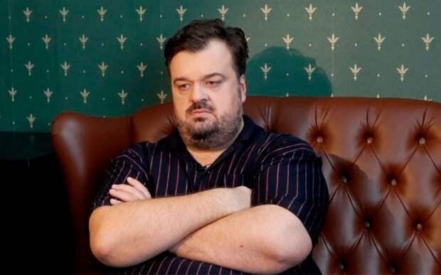 Уткин — о российской молодежке: «Едем обязательно блистать и покорять. От этого и пыжится команда, шороху боится»