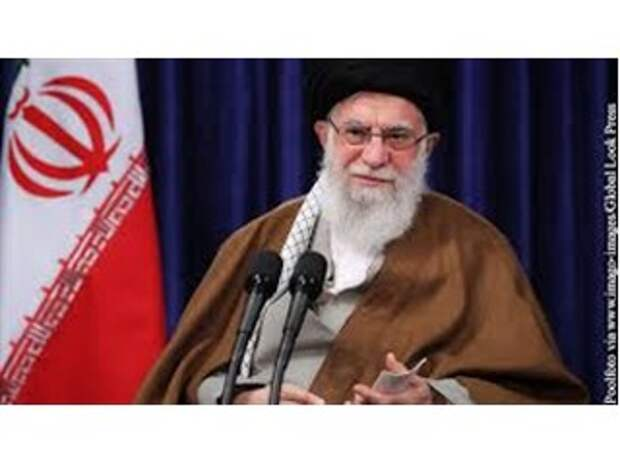 Иран включился в борьбу за Южный Кавказ