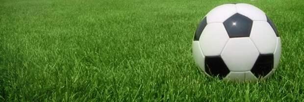 Взгляд из стана «Зенита»: Футбол в России жестче…