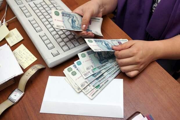 Стало известно, кому власти Севастополя оплатят 30% от стоимости жилья