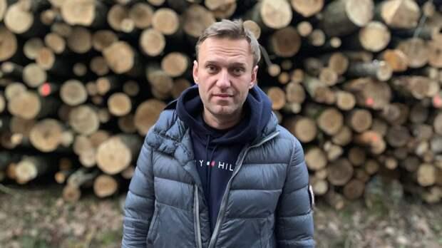 Блогеры из российской глубинки выступили против Навального