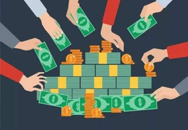 Где на российском рынке акций в 2021 году будут раздавать деньги?