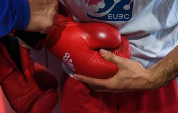 Бывший боксер из Нижнего Новгорода пытался привить сыну любовь к спорту путем регулярных избиений