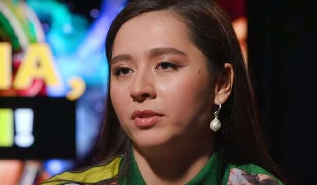 Манижа высказалась о расизме и своих «влиятельных родственниках