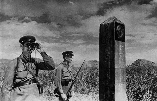 В какое время Гитлер напал на СССР на самом деле