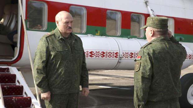 Идея объединения не стоит: Какой Лукашенко нужен Москве