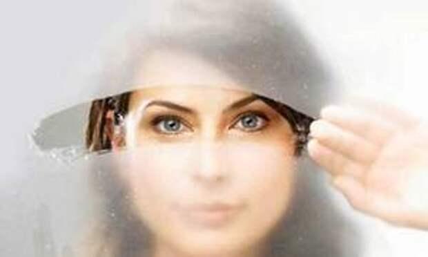 Как не пропустить начало развития катаракты, что должно настораживать?