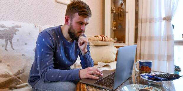 Депутат Мосгордумы: Закон об онлайн-собраниях жильцов поможет привлечь больше людей к обсуждениям