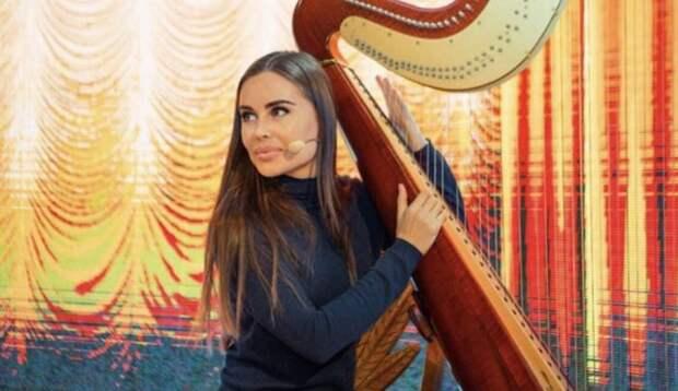 Михалкова из «Уральских пельменей» назвала главную причину ухода из шоу