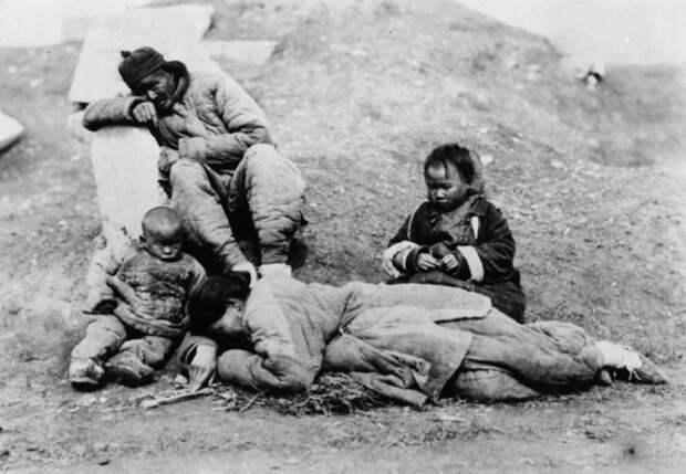 Исторические события, которые принесли человечеству самые масштабные потери