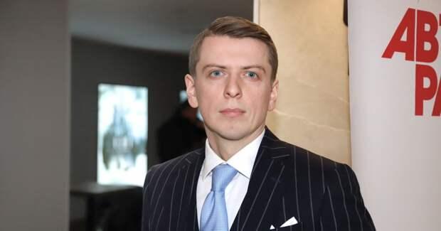 Раскрыты подробности смерти актера из «Полицейского с Рублевки»