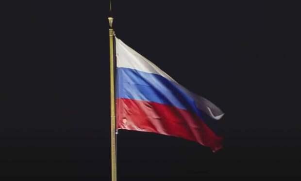 Гимн России в YouTube оказался «приватизирован» американской компанией