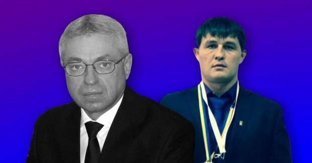 Застрелен экс-мэр Киселёвска. 5 главных фактов