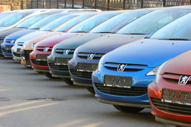 Мифы и заблуждения о гарантии на автомобиль