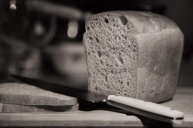 Крымские чиновники извинились за пиар на блокадном хлебе