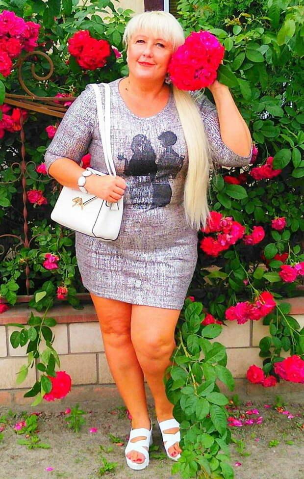 6 вещей, которые Эвелина Хромченко советует исключить из гардероба возрастных женщин