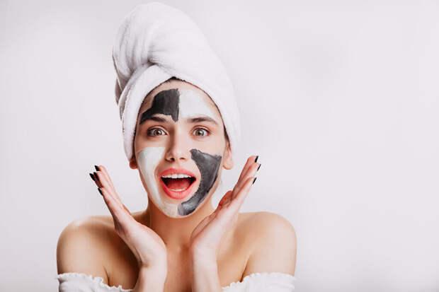 4 эксперта рассказывают, как правильно ухаживать за кожей лица