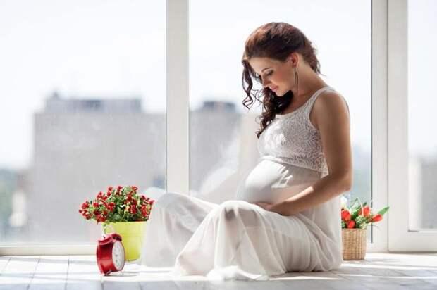 Как обследоваться при планировании беременности