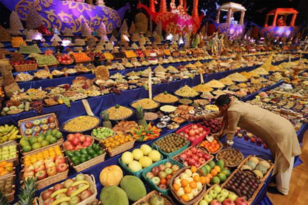 mifioede 10 Самые популярные мифы о здоровом питании и их опровержение