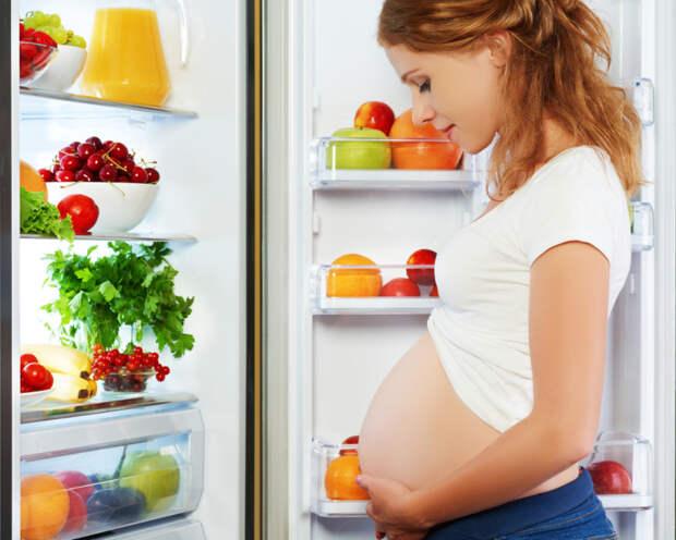 12 удивительных фактов о беременности и родах, которые не знают даже будущие мамы