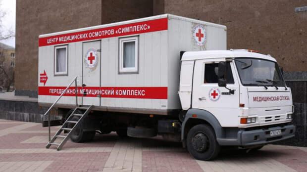 Ростовский врач рассказал, когда ожидать четвертую волну коронавируса