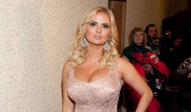 «Классный мужик»: Семенович отреагировала на новость о романе с Губерниевым