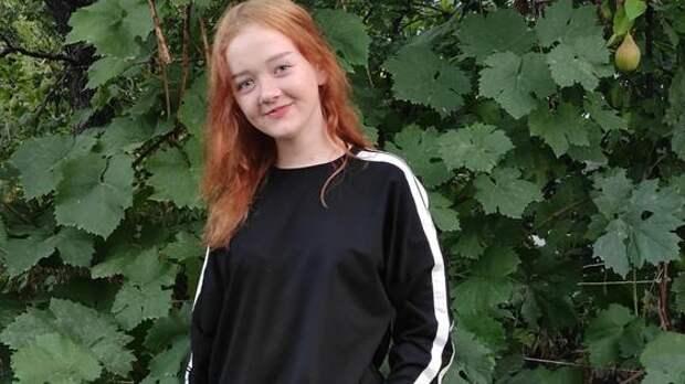 Вышла из школы и не вернулась: 14-летняя девочка пропала в Алматы