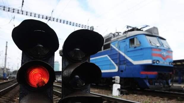 Строительная отрасль России зависит от иностранной рабочей силы