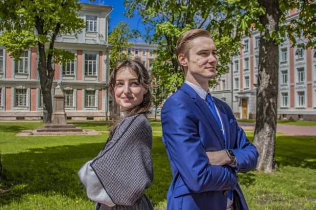 В университете транспорта на Образцова открыли набор слушателей по программе подготовки переводчиков