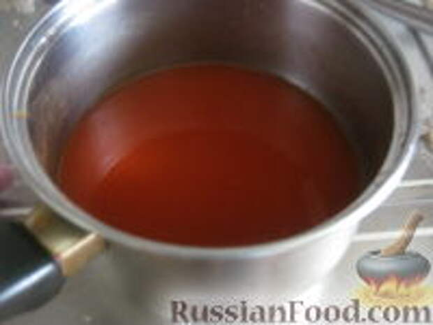 http://img1.russianfood.com/dycontent/images_upl/44/sm_43576.jpg