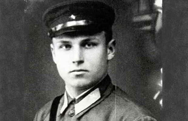 Битва над Курской дугой: каким был самый результативный воздушный бой Великой Отечественной