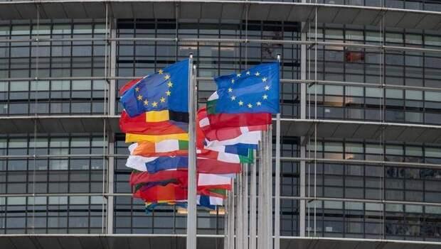 Саммит ЕС подтвердил – Европа живет в воображаемом мире