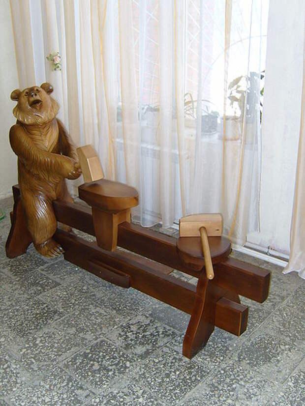 File:Bogorodskoe toy fabric.JPG