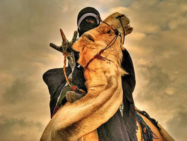 libyandm Ливийская пустыня Башара Шглила