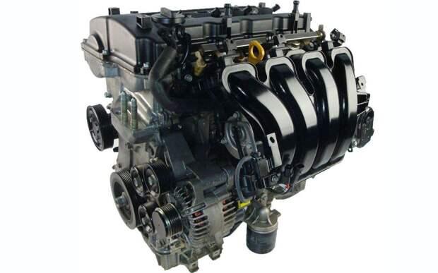 2 литра и 7 проблем популярного мотора Hyundai (и Kia)