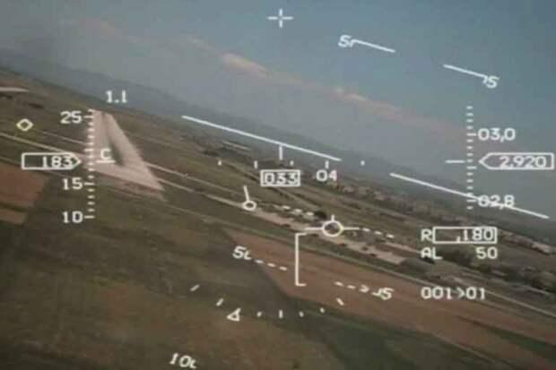 Пентагон предложил Киеву штурмом взять Донецк
