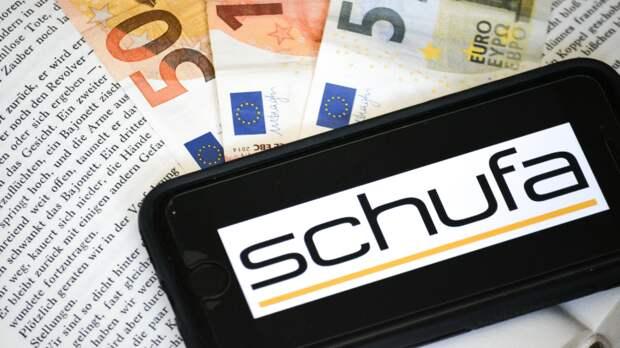 Как избежать лишних расходов и получить справку Schufa бесплатно?