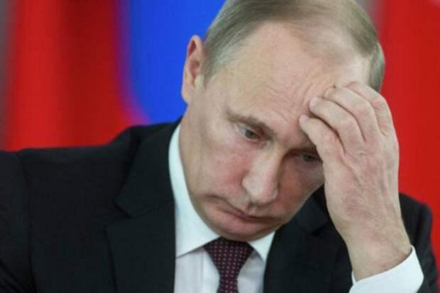 Посвятить жизнь служению России: предложение Путина станет одним важнейших в конституционных поправках
