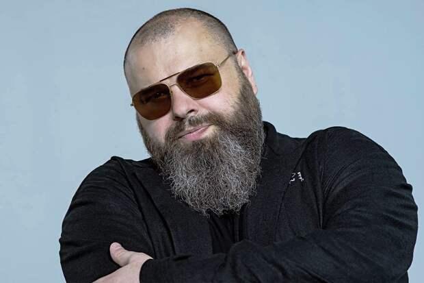 Максим Фадеев считает, что молодежь деградирует из-за звёзд вроде Дианы Шурыгиной и героев «Дома-2»