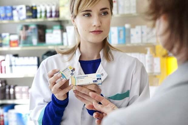 Недорогие копии. Чем отличаются оригинальные лекарства от дженериков?