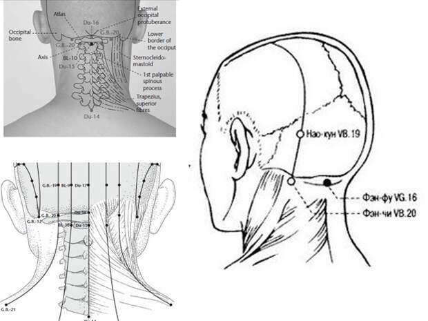 Изменения, которые подарит организму кубик льда на шее