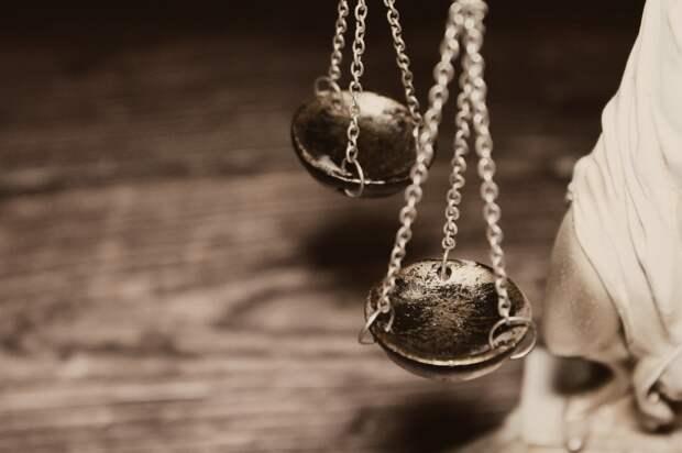 Группировку из Удмуртии осудят за незаконное создание более 200 юрлиц