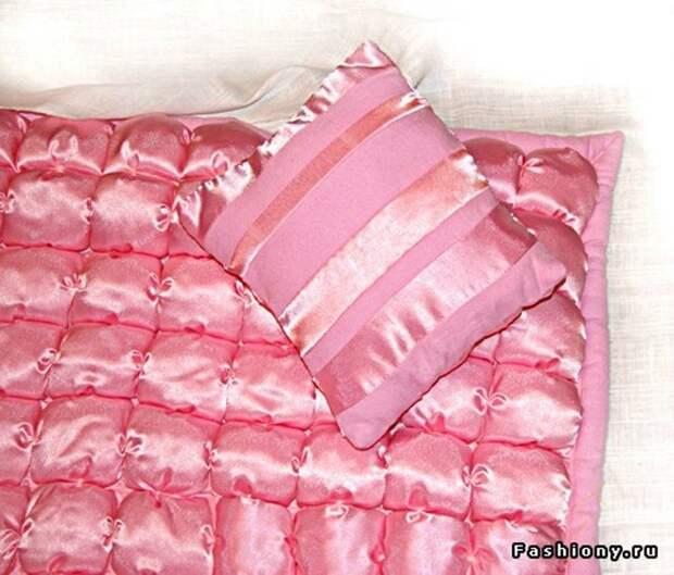 мастер-класс по пошиву одеяла и подушки (30) (700x598, 291Kb)