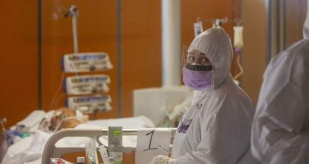 Украину ждет невероятный хаос с коронавирусом из-за декоммунизации санэпидемслужбы украина, коронавирус, коронавирус украина