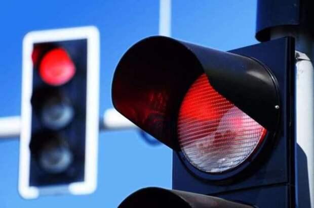 Можно идти направо. ¦Фото: fox6now.com.
