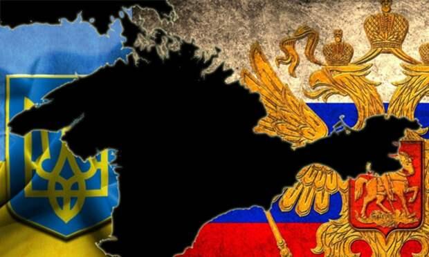 ВГосдуме ответили напредложение главы МИДУкраины обучастии всаммите поКрыму