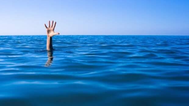 Два человека утонули в Алуште за минувшие сутки