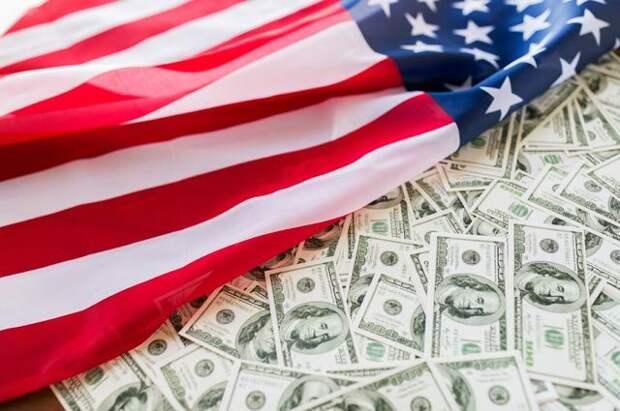 В США из-за пандемии закрылись 400 тыс. предприятий малого бизнеса