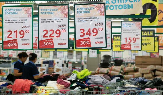 Духи, шампунь иалкоголь: какие подделки нашли наприлавках Белгородской области?